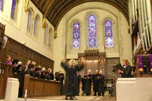 choir2016-main