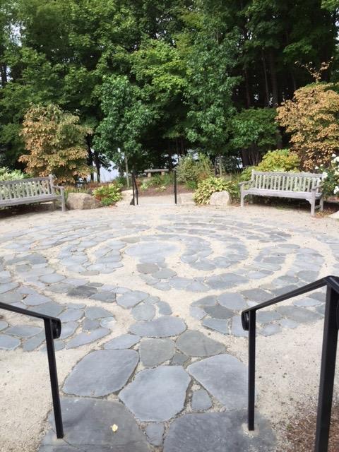 IMG_1858-labyrinth