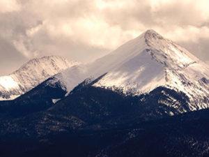 mountain3-web