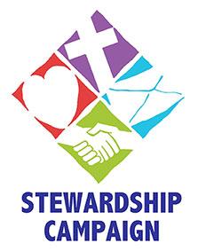 steward-cmpgn-web